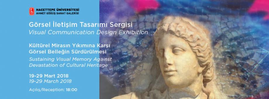 Kültürel Mirasın Yıkımına Karşı Görsel Belleğin Sürdürülmesi - NEWS - Assoc. Prof. Banu Bulduk Türkmen Portfolio
